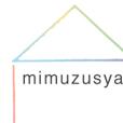 mimuzusya